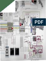 737 eng fuel control schematic pdf