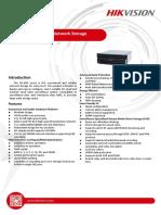 DS-A80624S.pdf