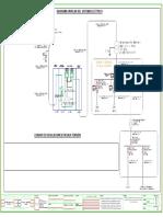 Planos Eléctricos y de Comunicaciones
