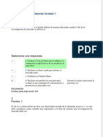 vdocuments.site_plan-de-negocios-quiz-2