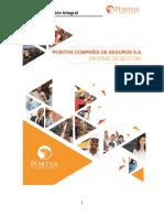 Informe de gestión 2017 POSITIVA.pdf