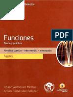Lumbreras - Algebra - Funciones.pdf