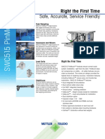 Hệ Loadcell MT_brochure