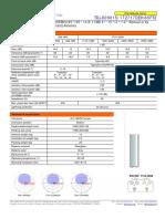 TDJ-609015-172717DEH-65FT2