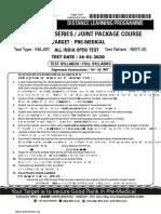 qp 16.01.20.pdf