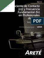 Dialnet-CocienteDeContactoCQYFrecuenciaFundamentalFoEnProf-6505549.pdf