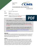 QSO20-14. COVID-19 Nursing Homes - REVISED 3-9-2020 508.pdf