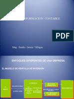 (1) Conceptos Contables.ppt