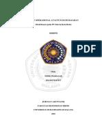 jiptummpp-gdl-debbiehend-44680-1-pendahul-n.pdf