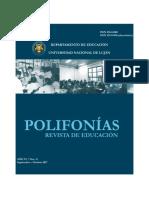 Libro-Polifonías- Nº 11A