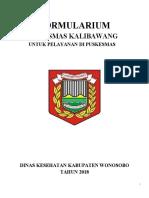 Formularium Kabupaten 2018-converted