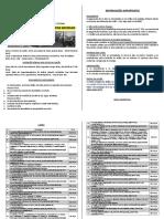 Folder Leilão 001_2019_Santa Catarina.pdf