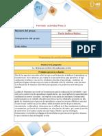 Formato entrega actividades individual PAOLA ANDREA NUÑEZ