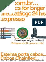 esteira igus.pdf