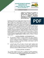 Contrato nº 016-2017 - Aquisição de material permanente