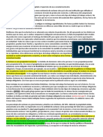 14- Finley Esclavitud Antigua e Ideologia Moderna.docx