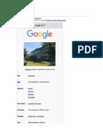 Google su historia wikepedia 23231331.docx