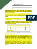 Taller 2_Modelado y  Solver