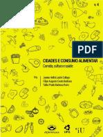 LIVRO- Cidades e Consumo Alimentar-comida cultura e sade .pdf