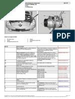 Remove_install refrigerant compressor.pdf