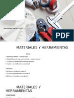 MATERIALES Y HERRAMIENTAS 1º ESO A.pptx