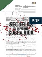 CONTRATO DE ARRENDAMIENTO DE BIEN MUEBLE.docx