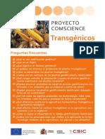 PREGUNTAS_TRANSGENICOS