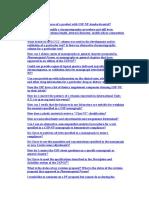 FAQ USP 38.doc
