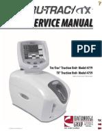 Service Manual - TX Traction.pdf