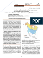 Segundo registro del Escribano Ártico.pdf
