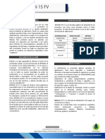 PAQUETE BIOXAN 15 FV.pdf