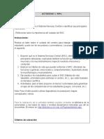 Actividad 1 NEUROANATOMÍA- 40%-1.docx