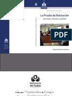 prueba-de-refutacion.pdf