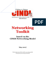 CINDI Networking Model.pdf