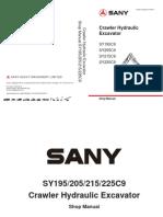 SY195-205-215-225C9 MANUAL 2014-11-13.pdf