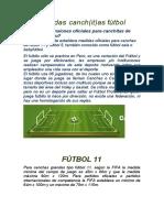 Medidas  de cancha deportiva.docx