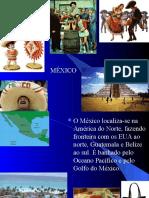 MÉXICO-1.ppt