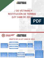 ley1448de2011gob-130413195416-phpapp02
