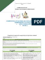 curricolo annuale competenza in materia di consapevolezza ed espressione culturali-espressione artistica e musicale.pdf