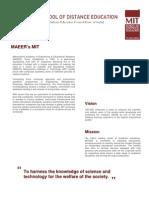 MITSDE_E Brochure and Application Form (3)