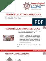 FilosofÃ_a Latinoamericana - copia