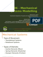 Control 1 - 04 - Sistemas Mecánicos (1).pptx