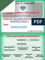 Matematica Basica 1.pptx
