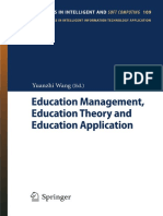 2012_Book_EducationManagementEducationTh