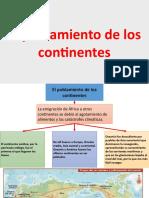 El poblamiento de los continentes.pptx