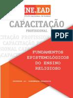 1. FUNDAMENTOS EPISTEMOLÓGICOS DO ENSINO RELIGIOSO.pdf