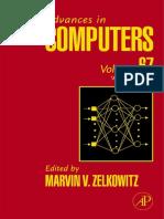 Advances in Computers_ Web Technology Vol. 67.pdf