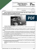 15V1Geo_2016_pro.pdf