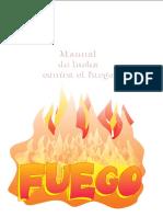 manual_de_lucha_contra_el_fuego.pdf