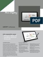 Wacom-for-Business-DataSheet-DTK-2451-DTH-2452-FR-Global.pdf